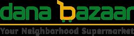 Dana Bazaar Supermarket